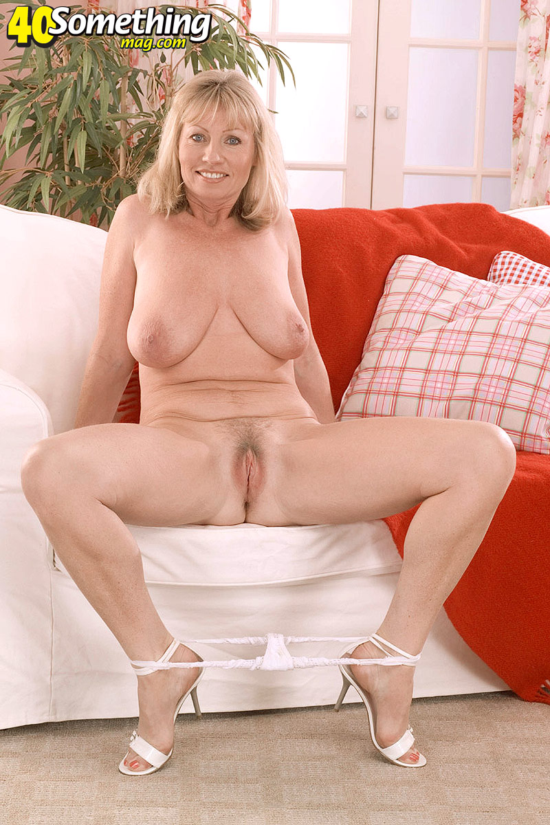 Want her Jane kay mature tgp This very