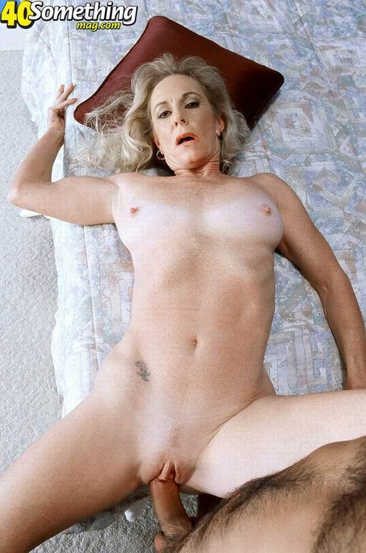 русское домашнее порно фото! Новые порно фотки красивых