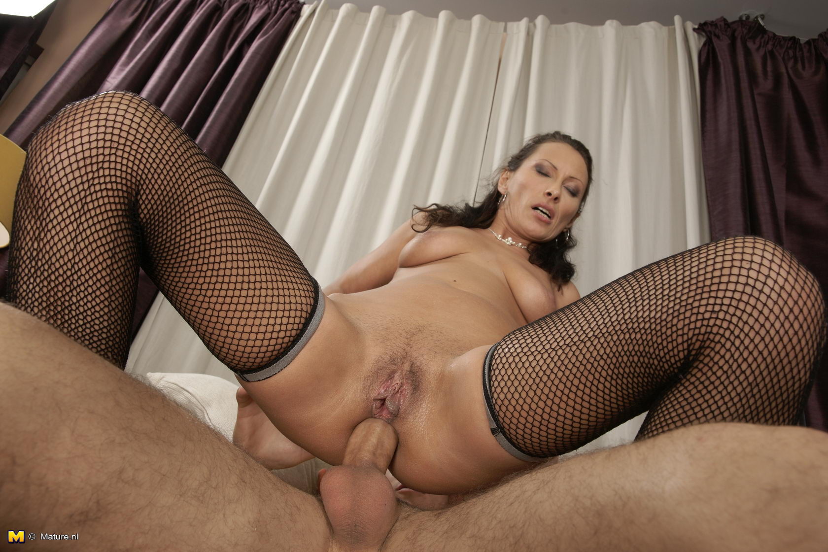 Hot XXX milf anal mature gallery archives hot, but
