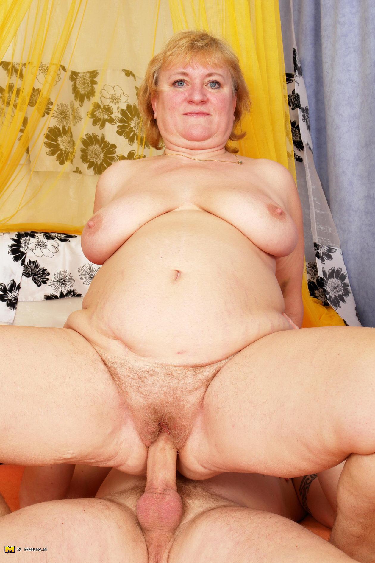 pornstar ass gif porn